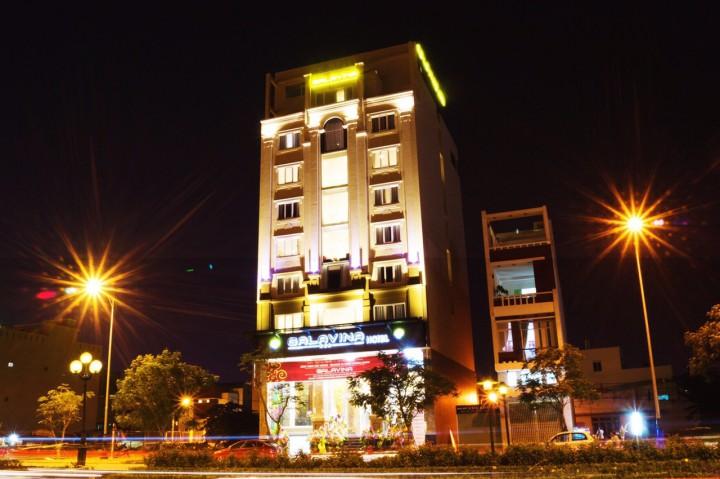 GALAVINA Đà Nẵng
