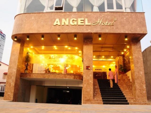 Angel Hotel Đà Nẵng