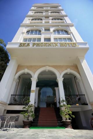 SEA PHOENIX HOTEL ĐÀ NẴNG
